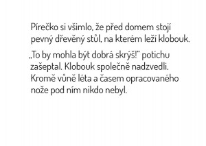 Peříčko_181109_fin_Stránka_15
