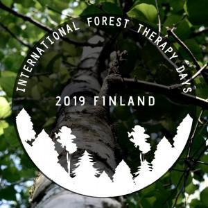 iftdays logo 2019