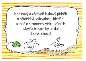 Peříčko_181109_fin_Stránka_32