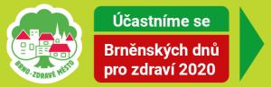 BDPZ-2020-banner-558x180-partneři